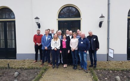 first-meeting-expertgroup-AERFIT